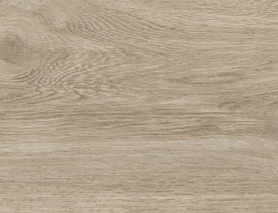 Cenere Oak Tiles