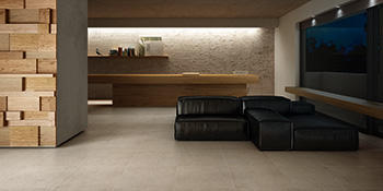 Sugar Porcelain Tiles